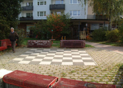 Am Herzog-Philipp-Platz