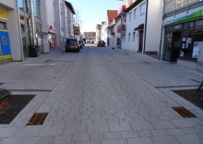 Kronenstraße