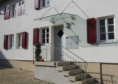 Scharhauser Straße 50