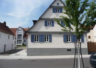 Scharnhauser Straße 38